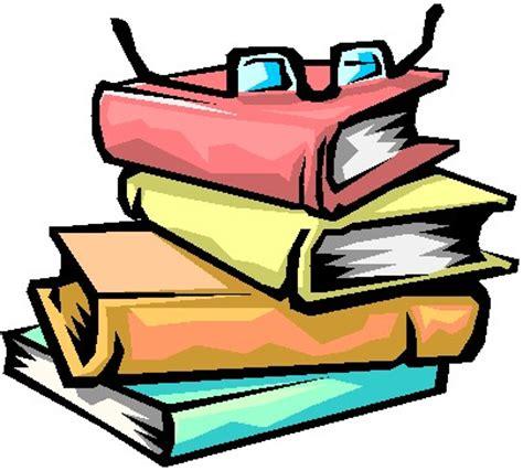Literature review options derivatives